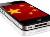 Looking beyond China's record-breaking iPhone 5 sales
