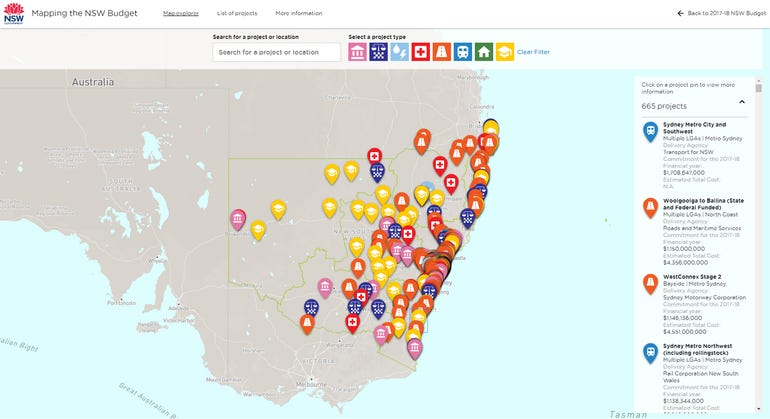 nsw-budget-2017-18-interactive-map.png
