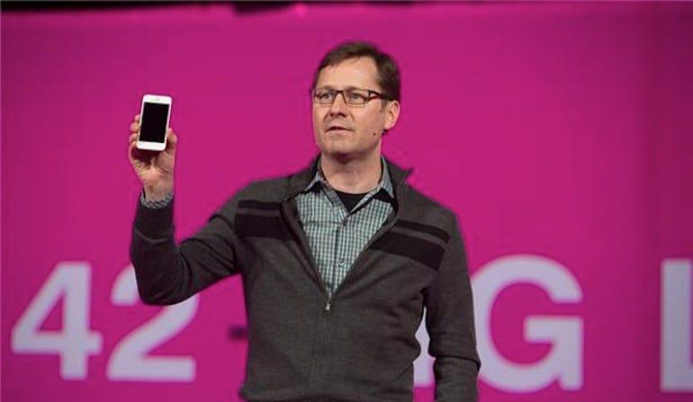 tmob-iphone