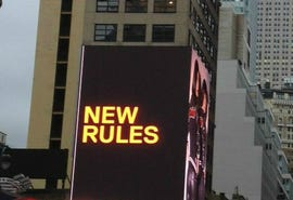 buildings-new-rules-cropped-3-new-york-nov-2013-cropped-3-photo-by-joe-mckendrick.jpg