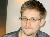 how-snowden-got-the-nsa-documents