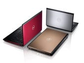 Dell's new Vostro 3000 series laptops aims for entrepreneurs
