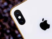 Your iPhone is worth $108 less each year you own it