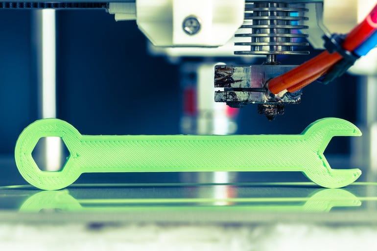 3d-printer-istock-tool.jpg