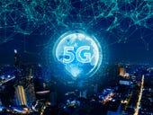 Brazilian telecoms regulator confirms 5G auction for November