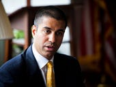 US FCC to start work on reforms of social media legal protections