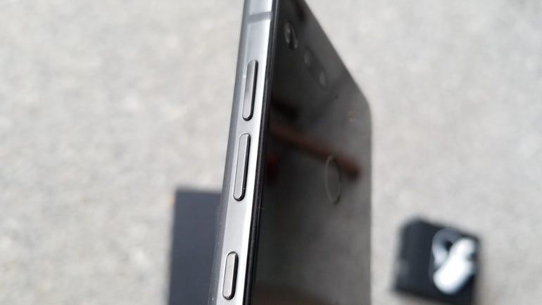 essential-phone-6.jpg