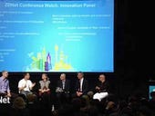 Boosting Australian innovation: conference watch