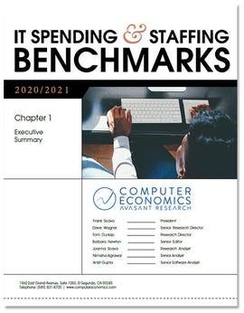 it-budgets-computer-economics-report.jpg