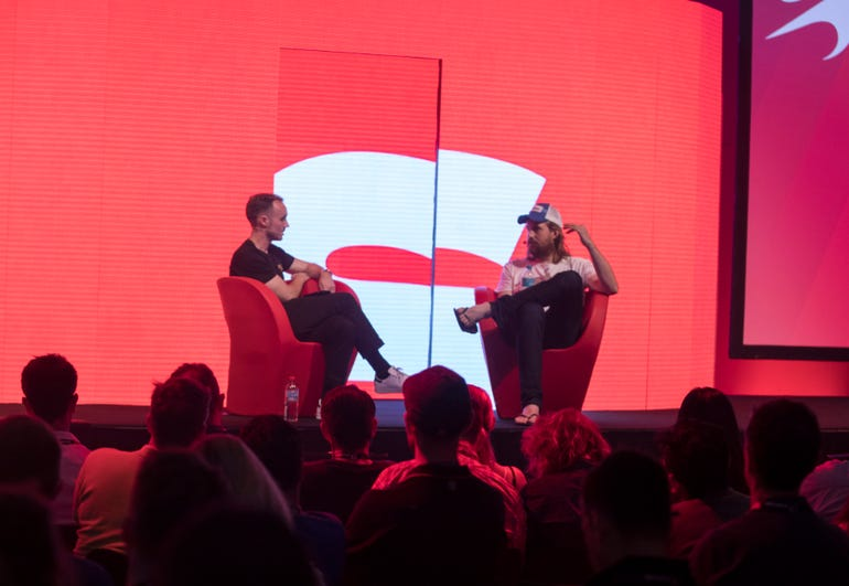 mike-cannon-brookes-atlassian-startcon-2016.png