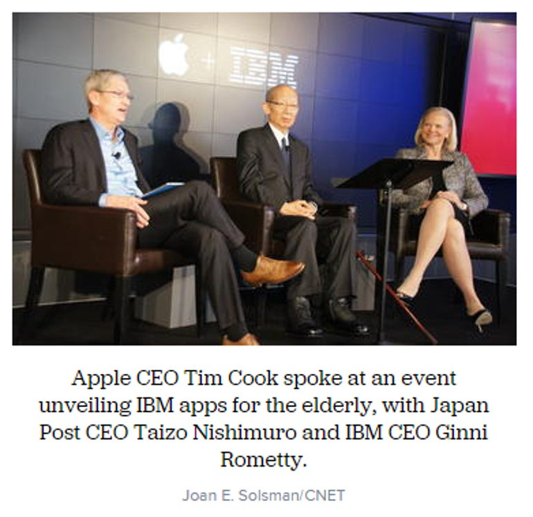 apple-japan-post-ibm.png