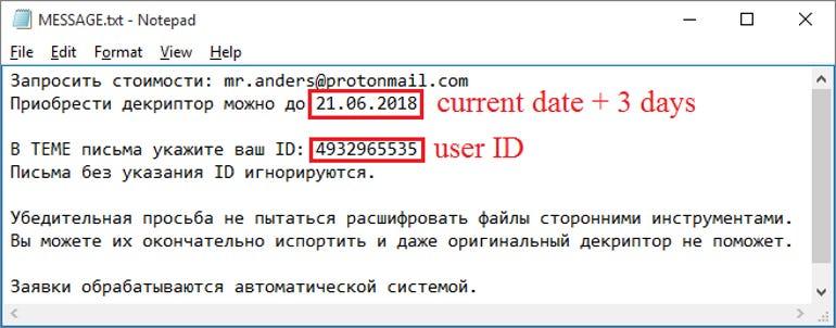 rakhni-ransom-note.png