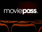 Supreme Court ruling stifles FTC effort to penalize MoviePass for data mismanagement and user throttling