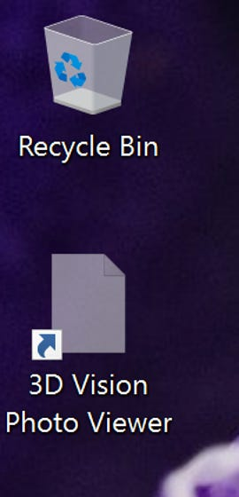 nvidia-icon.png