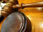 Tenix raises Oakton claim to $26m