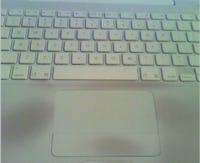 macbook-stains.jpg