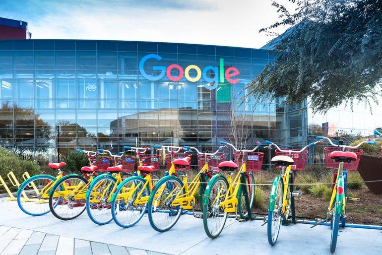 google-bikes.jpg