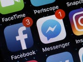 Facebook, Instagram report issues again after outages on October 4
