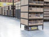 eStore Logistics sinks AU$40 million to roll out robotic-powered fulfilment centres