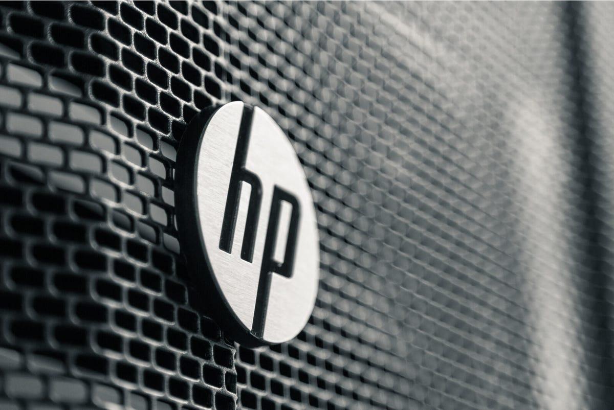 hp-shutterstock-1028540869.jpg