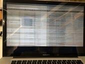 Petition about Apple MacBook Pro failures passes 10,000 signatures