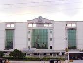 TCS posts $5 billion in third quarter revenue