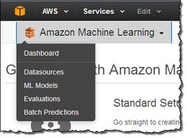 zdnet-aws-machine-learning.png