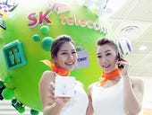 SK Telecom to spend $1.1B on startups, develop ICT