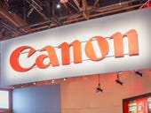 Canon launches outsourcing arm in Asia