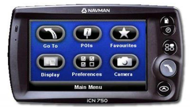 navman-icn720-i1.jpg