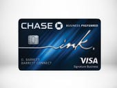 Chase Ink Business Preferred card review: Pros & cons