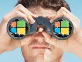 Microsoft SQL Server 2016 is a wrap