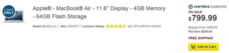best-buy-apple-macbook-air-laptop-sale