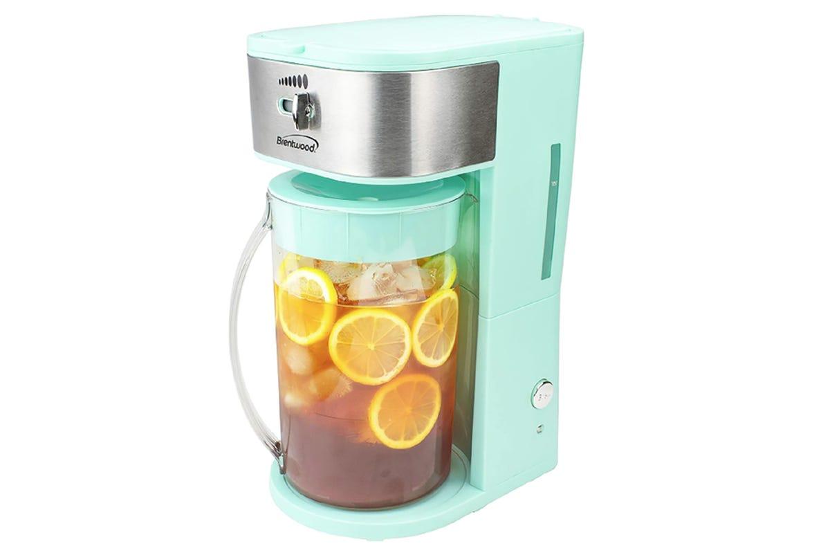 11-brentwood-kt-2150-bl-tea-maker-eileen-brown-zdnet.png