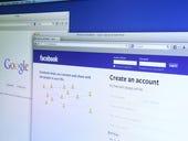 Facebook vs. Google: Similar models, diverging perspectives