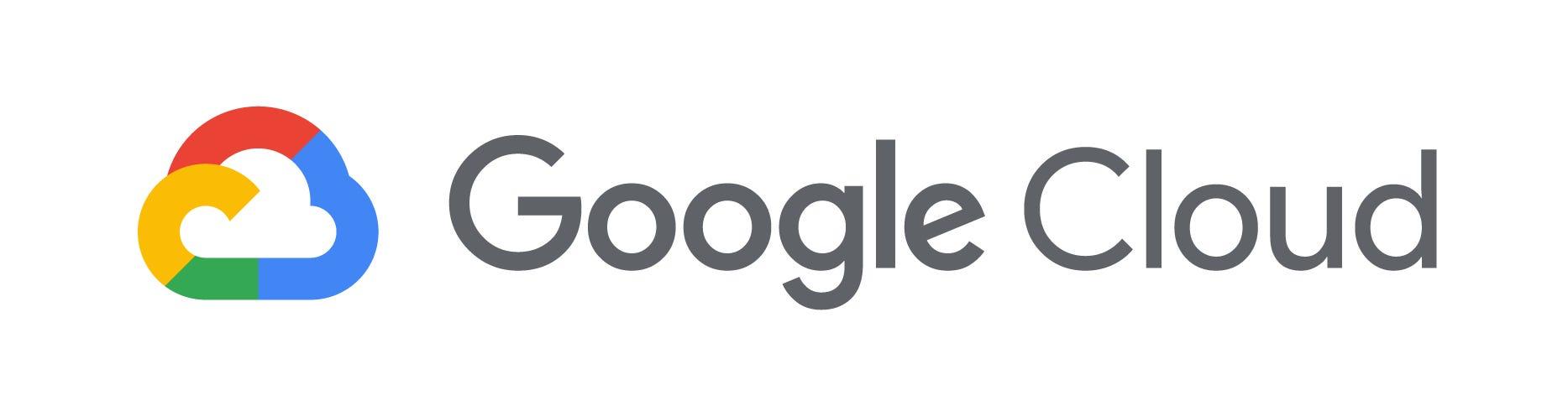 google-cloud-build-whats-next.png