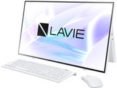 CES 2020: NEC comes back to the U.S. with new LaVie laptops, all-in-one PC