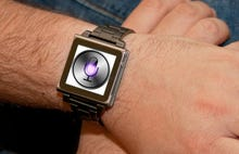 Apple's iWatch roundup: Rumors, specs, price, and release date