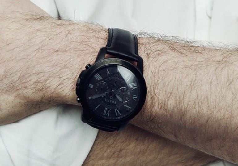 fossil-q-android-wear.png