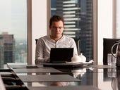 SAP, Amazon Web Services underpinning Kogan.com's technology infrastructure
