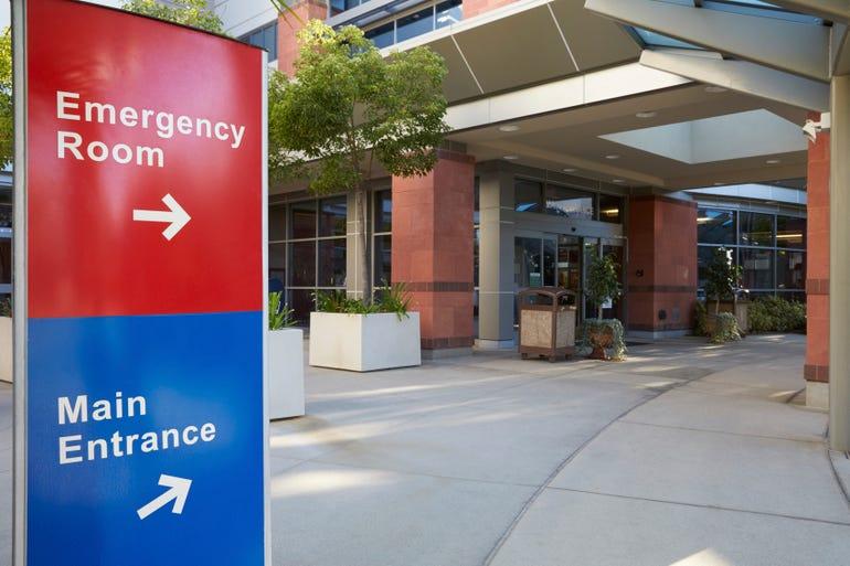 istock-hospital-door.jpg