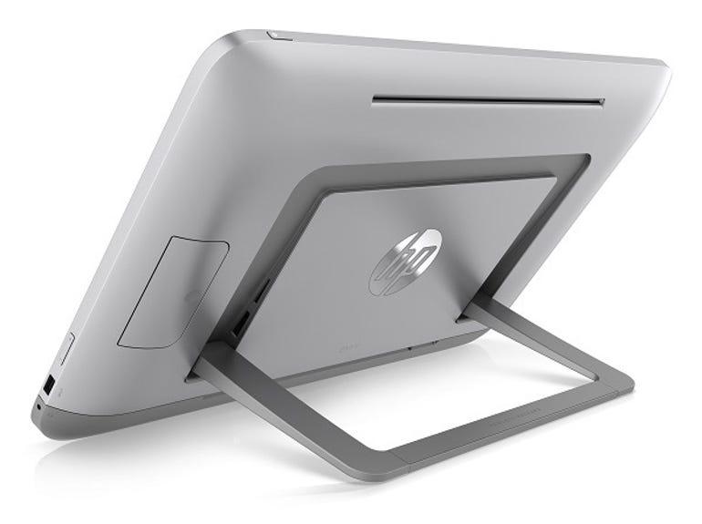 hp-envy-rove-20-windows-8-tablet-desktop-pc