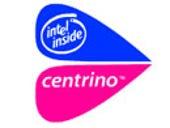 Centrino: a new dawn for notebooks?