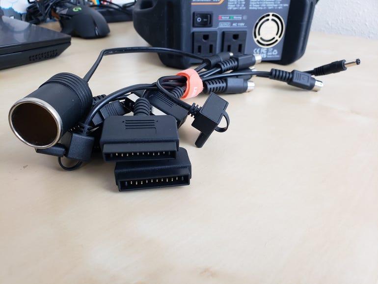 dronemax-360-3.jpg