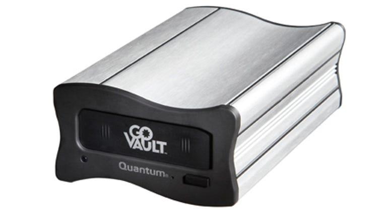 quantum-govault-removable-disk-drive1.jpg