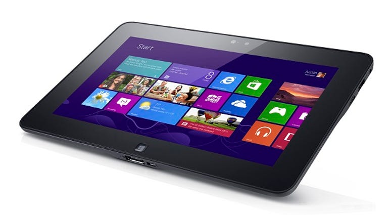 dell-latitude-10-enterprise-security-windows-8-tablet