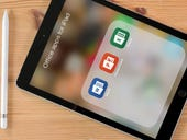 Microsoft's unified Office app is now available for iPad