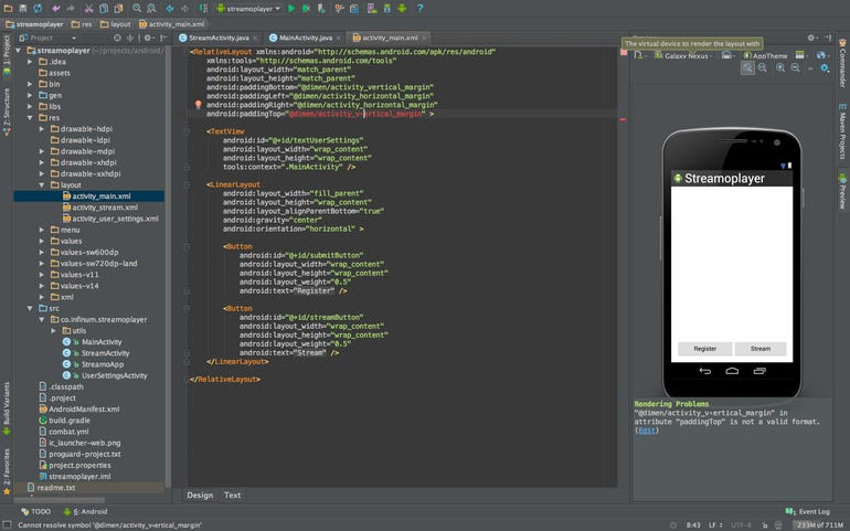 android-studio-3.png
