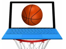 March madness? Going mobile one month with Microsoft-only tech