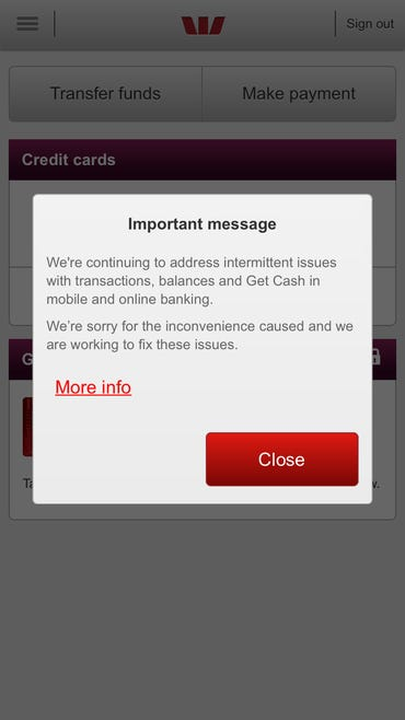 westpac-outage.png